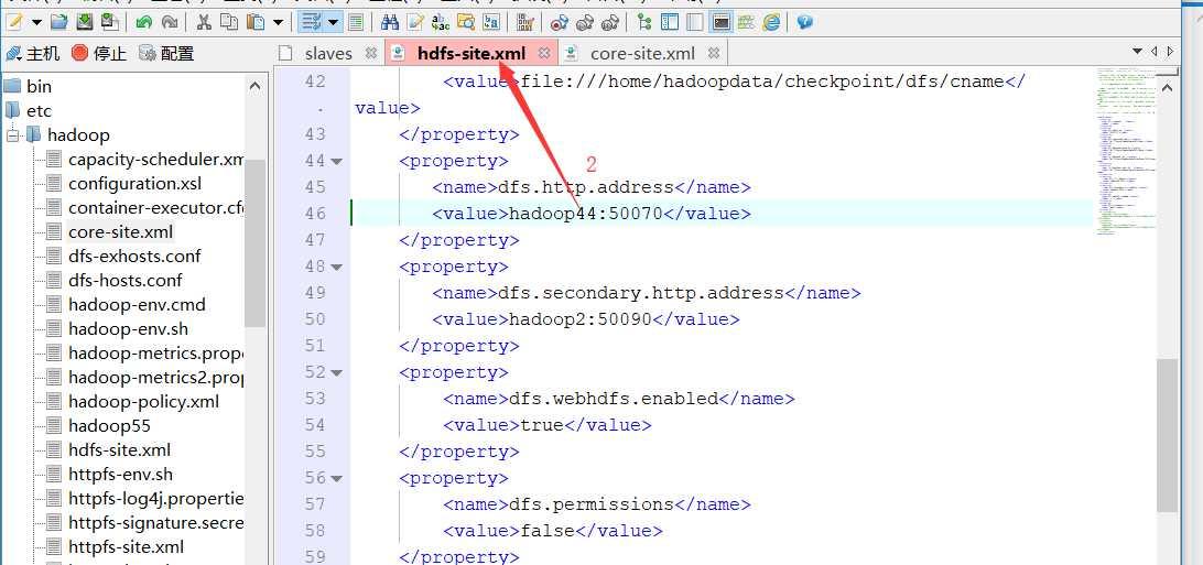 Hadoop--單點故障修復 - IT閱讀