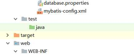 在maven 構建javaweb java.nio.file.NoSuchFileException: E:\\xxx\\out\\artifacts\\xxx_war_exploded\\WEB-INF\\lib\\mybatis-3.2.2.jar-布布扣-bubuko.com