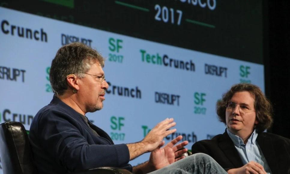 【科技革命】跟Elon Musk看法迴異,Google人工智能負責人:毫不擔心AI威脅! | BusinessFocus