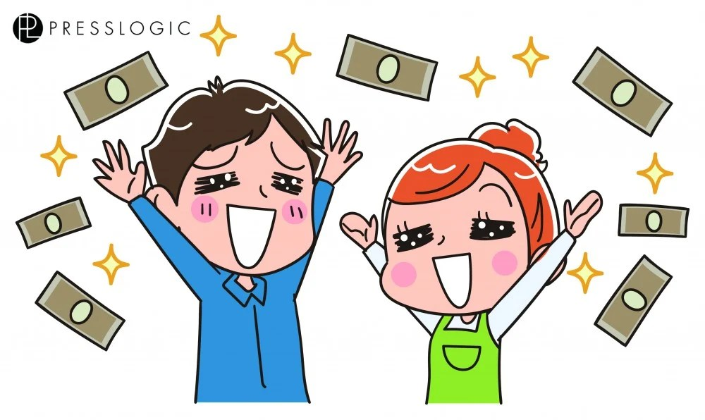 【東洋經驗】日本富裕階層何以致富?全靠這方法! | BusinessFocus
