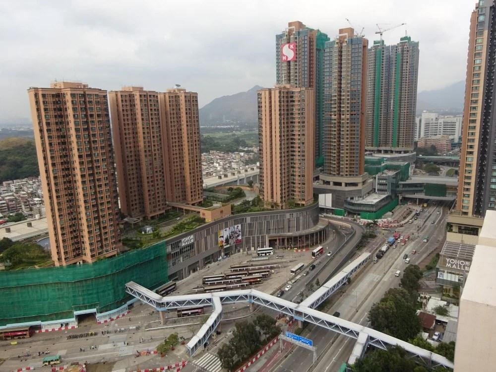 【買定離手】香港樓市風雨欲來?房地產熱潮開始冷卻! | BusinessFocus
