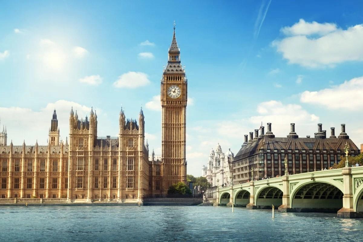 【BNO英國買樓樓價】一文睇清英國各大城市買樓入場費 利物浦平均12萬英鎊就買到!   BusinessFocus