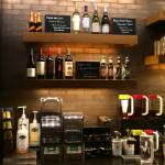 Starbucks Offers Wine And Beer At Night Business Insider