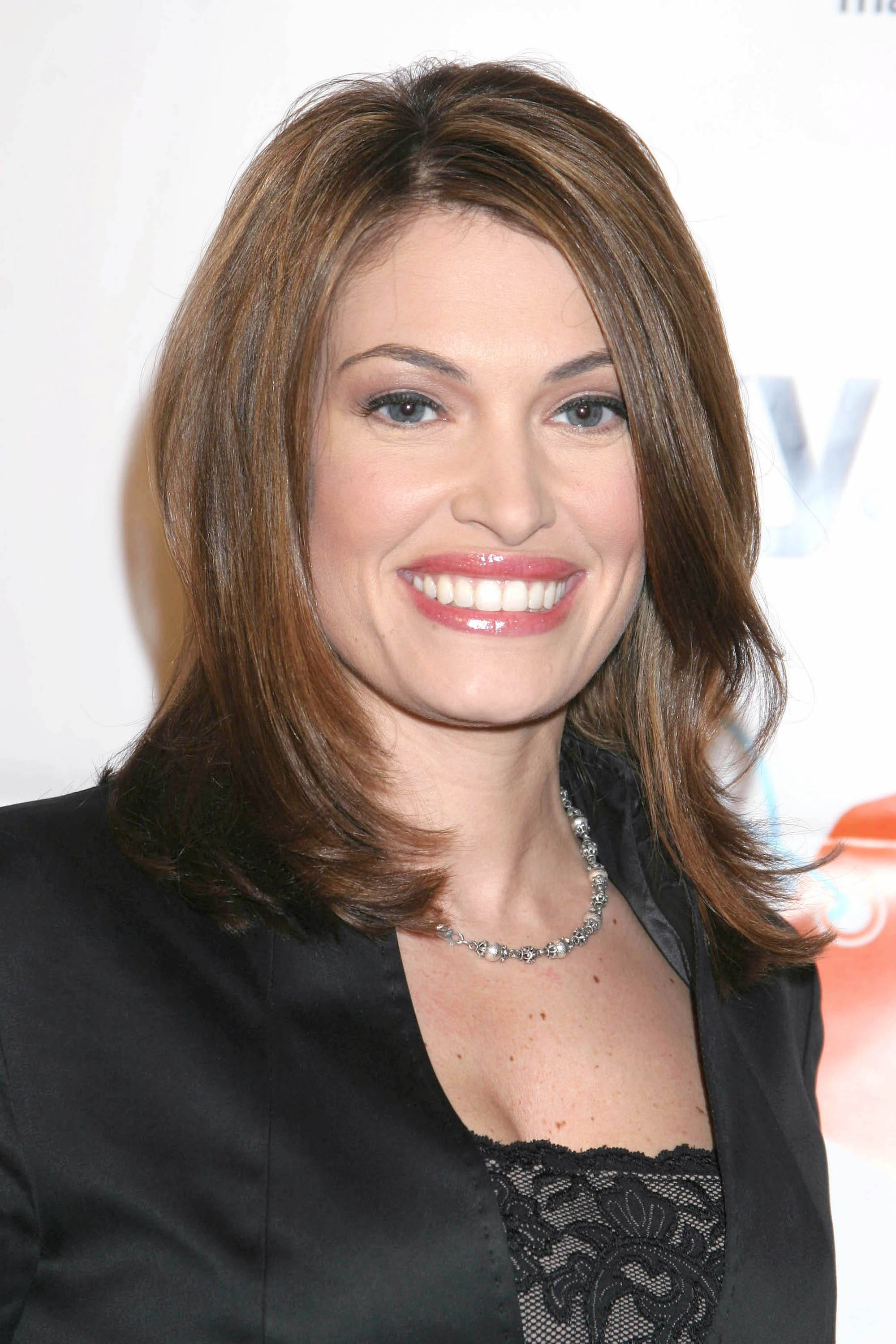 Kimberly Guilfoyle Bio Of Former Fox News Host Dating