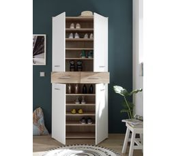 but meuble armoire bright shadow online
