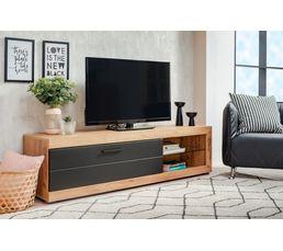 but meuble tv