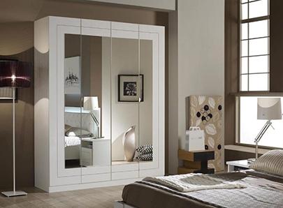 Ikea Chambre Complete Bebe
