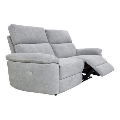 Canapé Relax Pas Cher Butfr