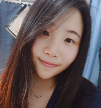 海峽論壇十周年》北京重重「讓利」 臺青西進求學就業創業不絕於途-風傳媒