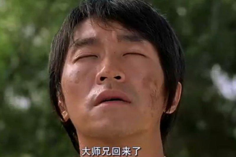 「大師兄回來了!」看周星馳無厘頭電影《少林足球》學寫作邏輯!-風傳媒