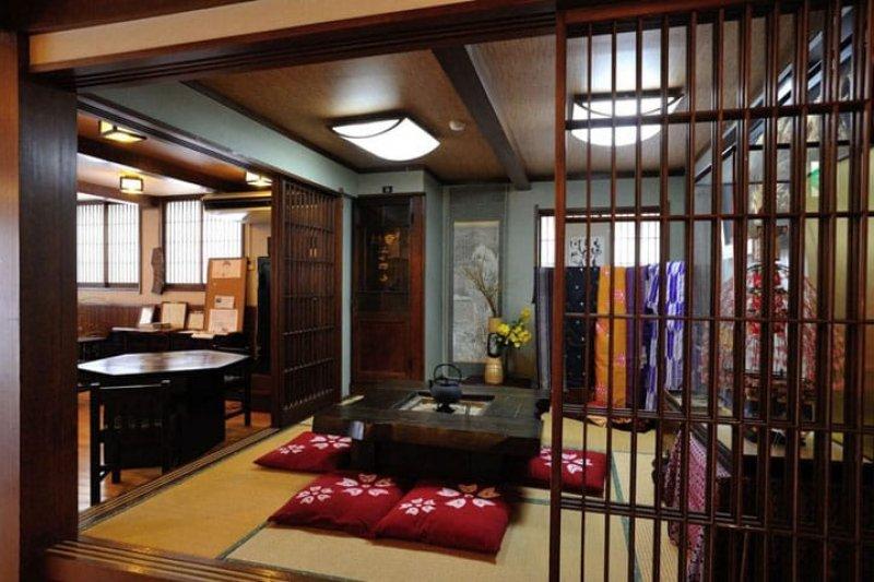 旅遊日語》飯店住宿常用會話,從入住到退房學會這10句就搞定-風傳媒