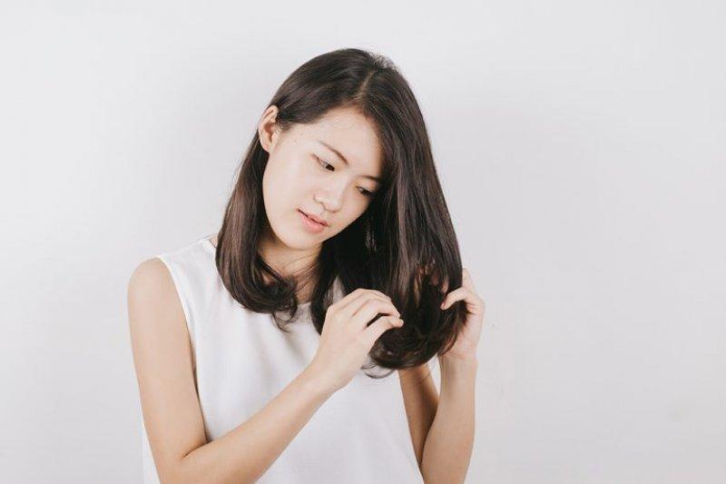 熱水洗頭真的好嗎?3個熱水對頭皮健康的影響,超過這溫度小心掉頭髮呀-風傳媒