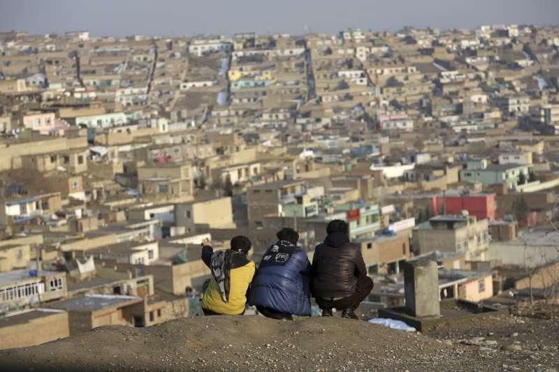 中國打壓又一例!阿富汗拒發臺人簽證:從北京拿簽證才算數-風傳媒