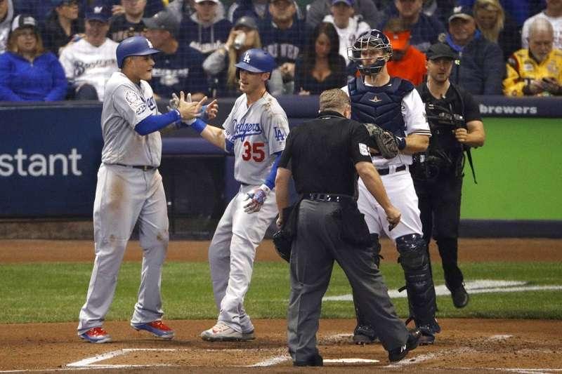 MLB》球迷不甘「輸給作弊的球隊」 洛杉磯市議會提案討回冠軍-風傳媒