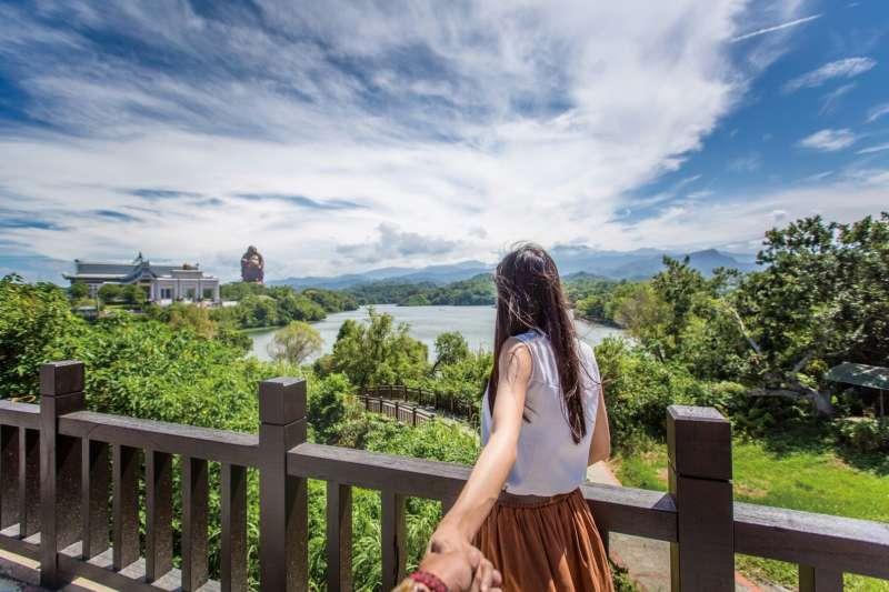 「暖」到明年元月!暖冬旅遊補助擴及全臺 19縣市自由行補貼最高1500元 -風傳媒