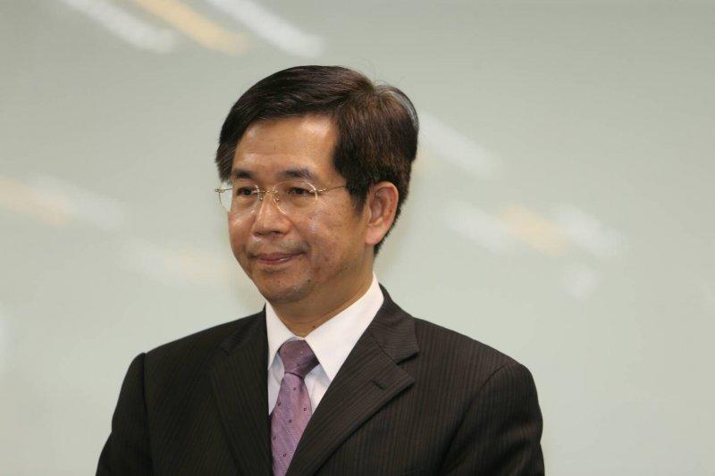 新政府人事》潘文忠任教育部長、鄭麗君任文化部長、林正儀任故宮博物院長-風傳媒