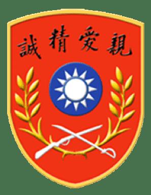 賈忠偉觀點:中華民國國歌到底有沒有在1936年柏林奧運得獎?-風傳媒
