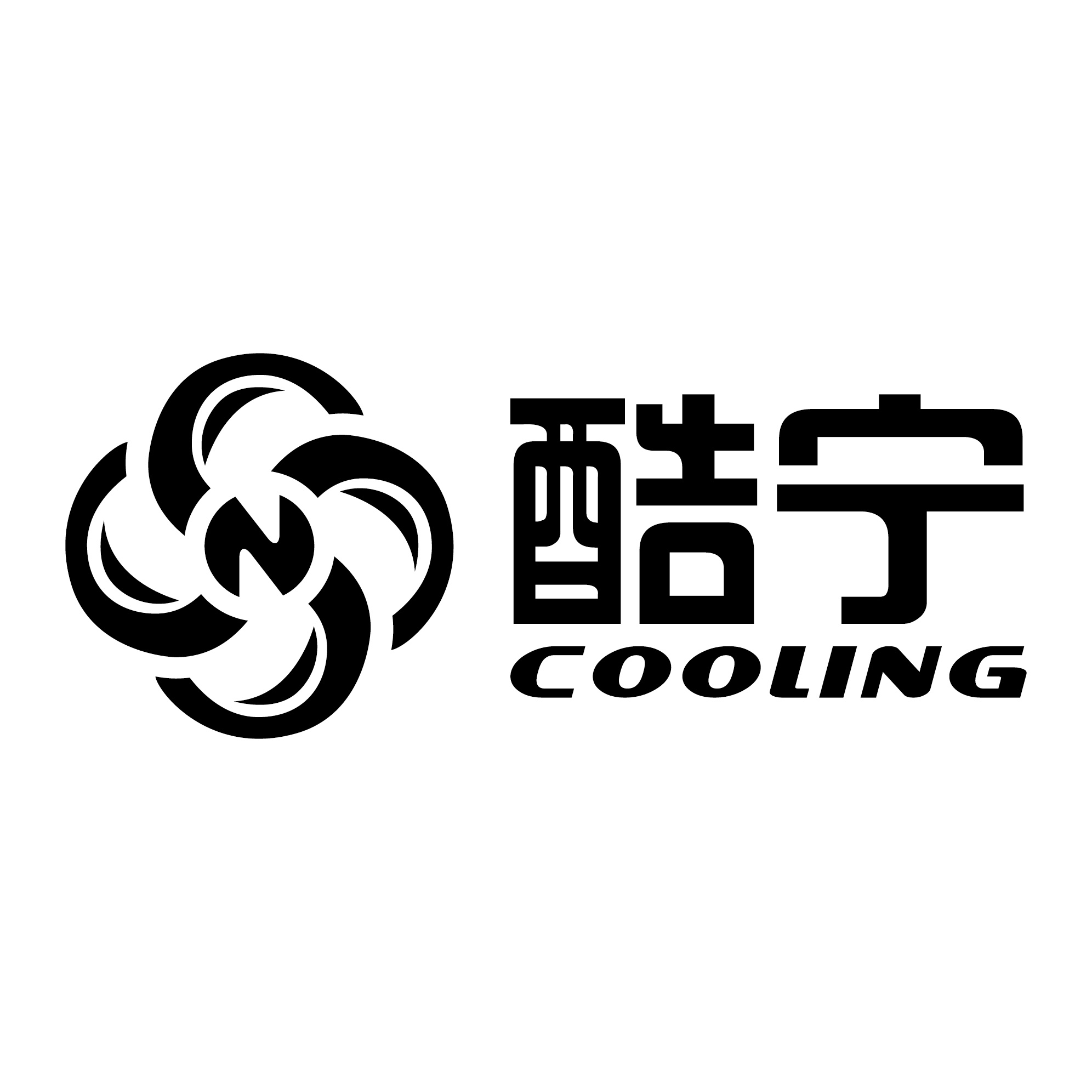Shenzhen Cooling Technology Co Ltd