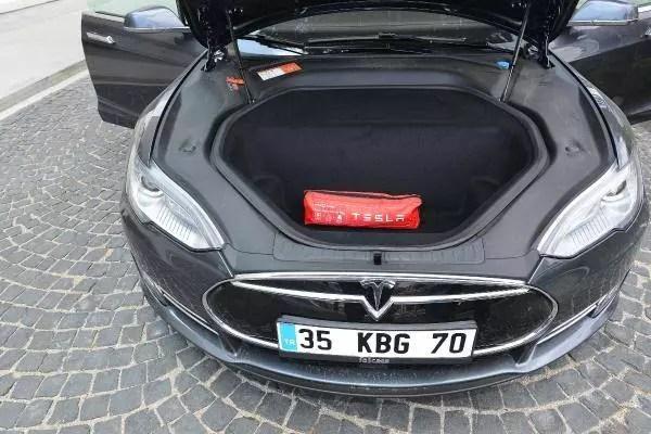 Картинки по запросу Tesla turkiye