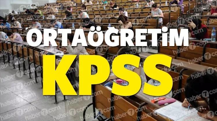 ortaöğretim-kpss-atama-65465