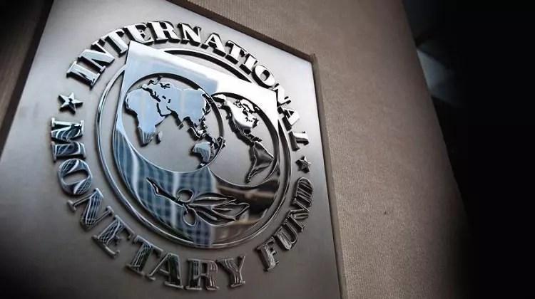 IMF'den Türkiye'ye övgü