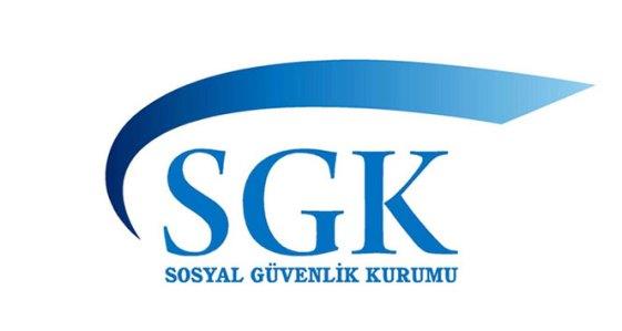 SGK ile ilgili görsel sonucu
