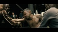 Out of the Furnace TV Movie Trailer - iSpot.tv