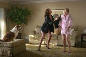 Avvo Tv Spot Lets Find Your Divorce Lawyer Ispot Tv
