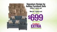 30 Best Of Safeway Patio Furniture | Patio Furniture Ideas