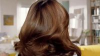 Who Is That Actor Actress In That Tv Commercial Garnier ...