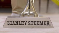 Stanley Steemer TV Commercial, 'Election Carpet Cleaning ...