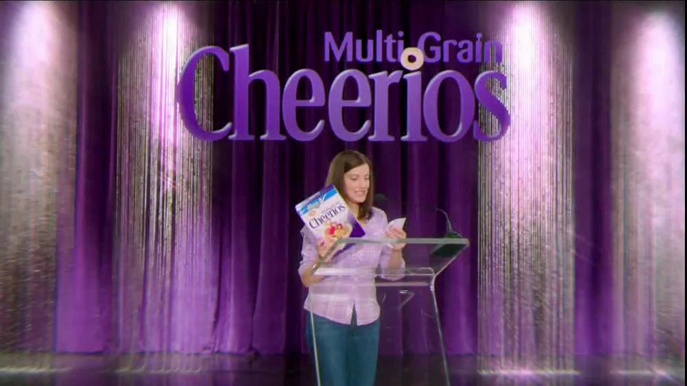 Tarts Commercial Pop Tv
