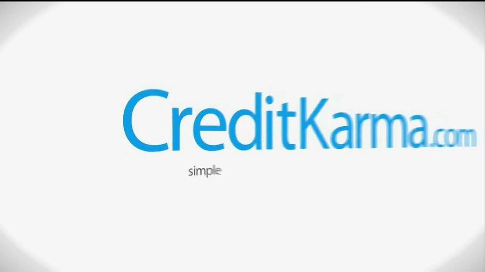 Image Result For Free Credit Karma Phone Number
