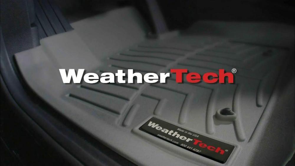weathertech commercial floor mats