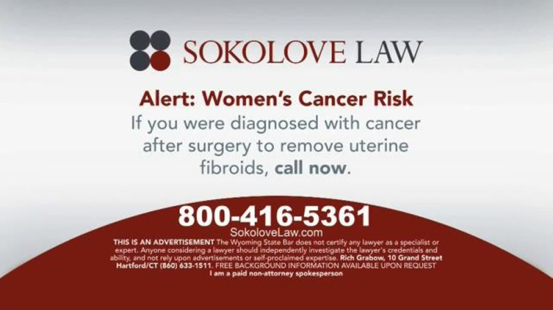 Image Result For Mesothelioma Law Firm Sokolove Law
