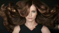 Clairol Expert Collection Age Defy TV Spot, 'Now' - iSpot.tv