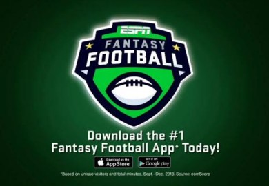 The Field General Free Fantasy Football Espn