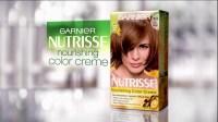 Tina Fey Hair Color Garnier   garnier nutrisse tv ...