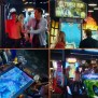 Dave And Buster S Tv Commercial Summer Fun Ispot Tv