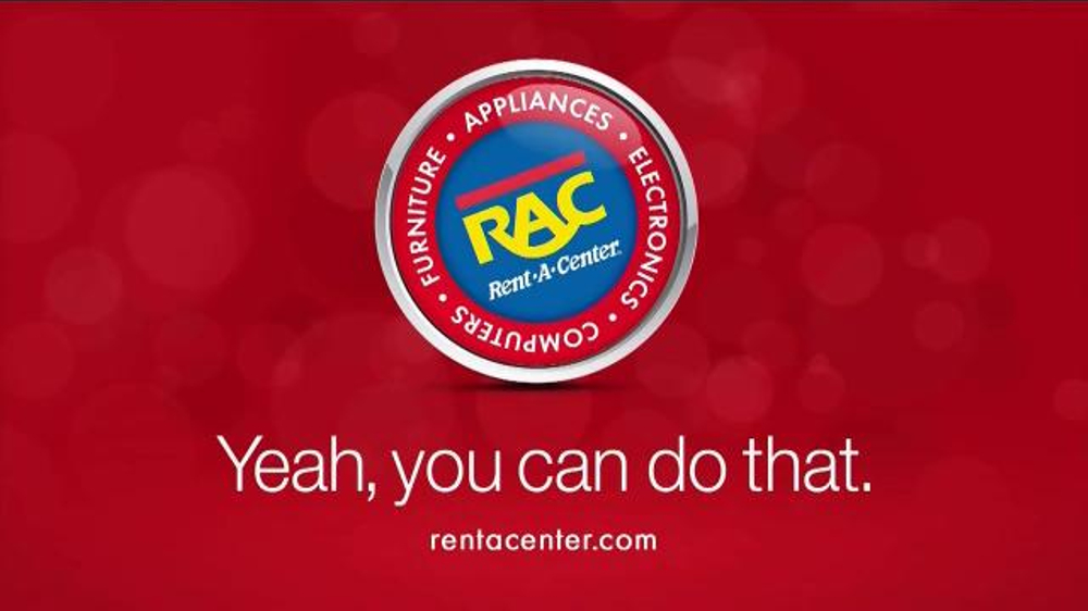 Image Result For Rent A Center