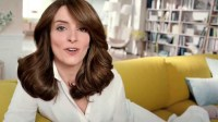what color garnier hair color does tina fey use what color ...