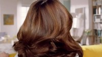 What Color Garnier Hair Color Does Tina Fey Use   what ...