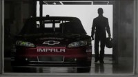 WaterFurnace TV Spot, '2 Cars' Featuring Jeff Gordon