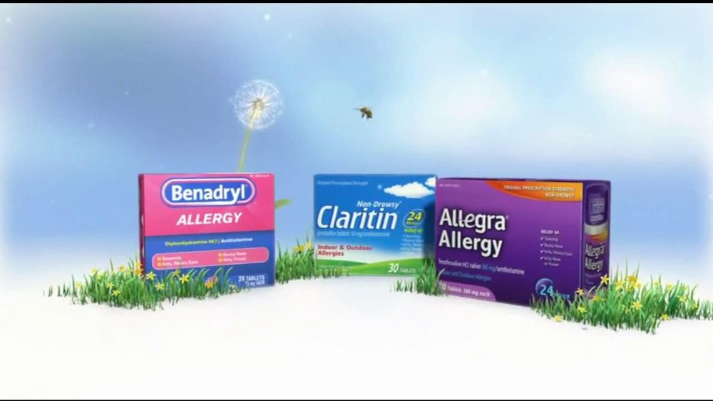 Pics Photos - Alka Seltzer Plus Allergy Coupon 2 Off