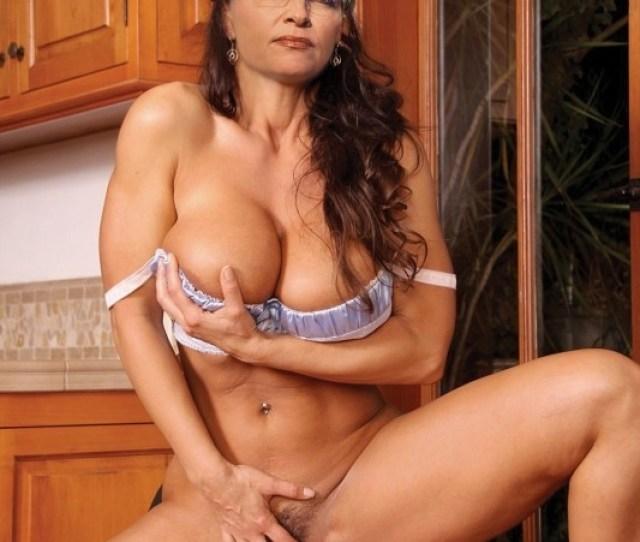 Sarah Palin Redtube Free Big Ass Porn Videos Big