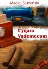 Cygara Vademecum