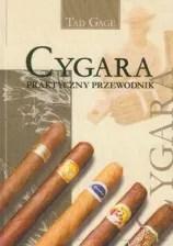Cygara
