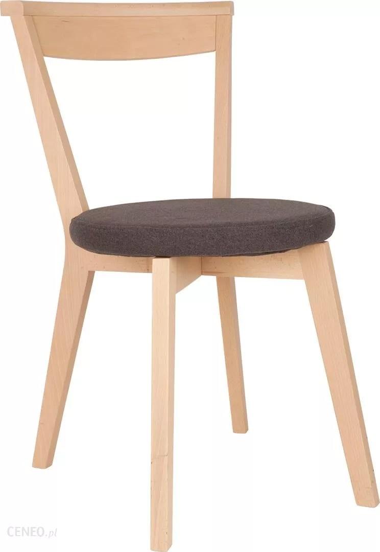 Kolorowe pokrowce idealnie pasuj na siedziska krzese Closer