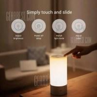GearBest Cool Original Xiaomi Yeelight Indoor Night Light ...