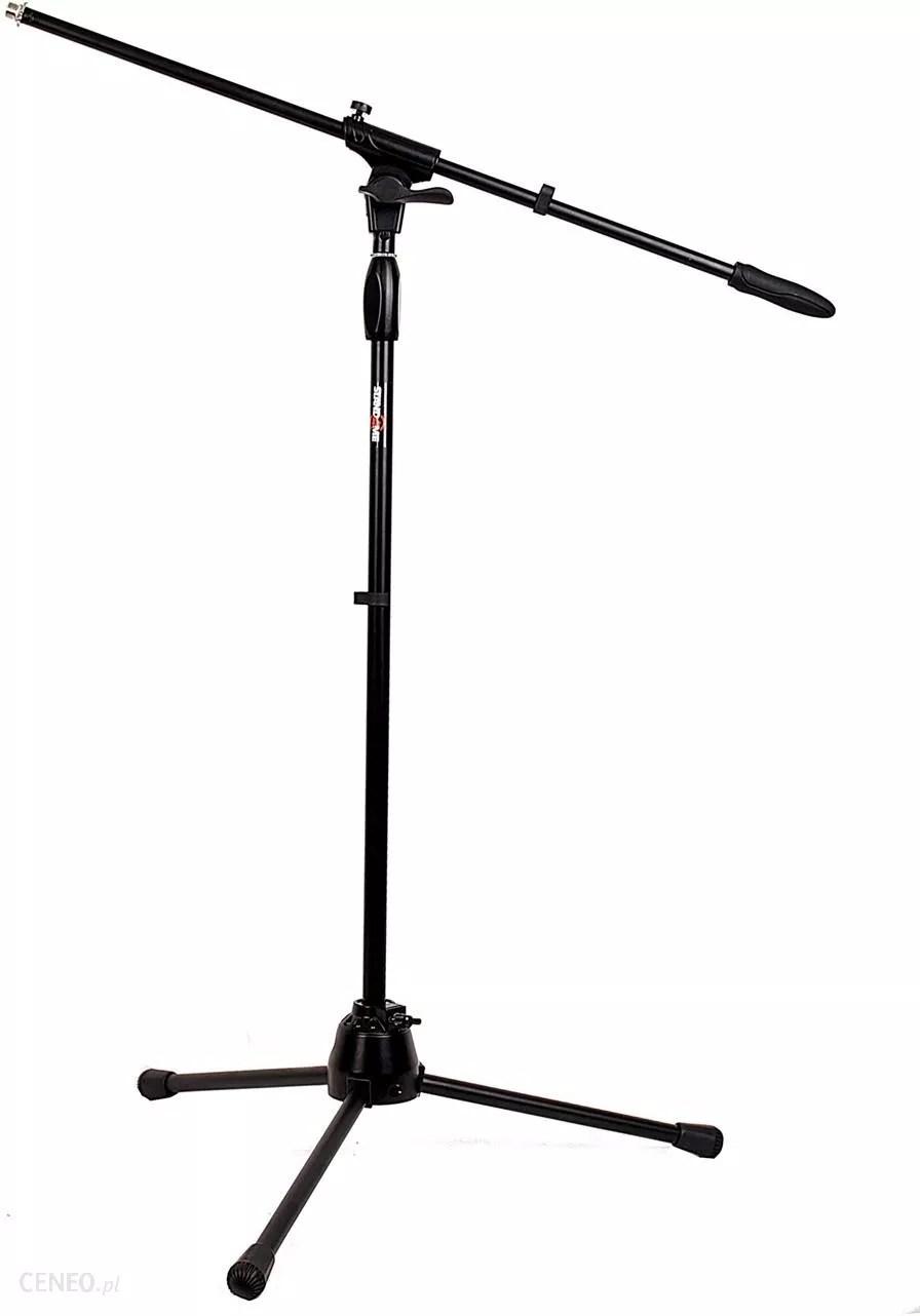 Akcesoria Do Mikrofonu Music Express Stand4me Mic Pro